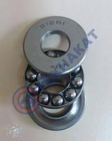 Подшипник 8201 (51201) VBF