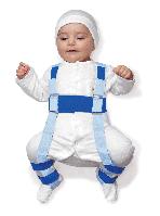 Бандаж бедренных суставов детский Торос Групп тип 450
