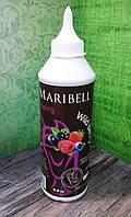 Топпинг «Maribell» Лесная ягода