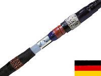 Соединительная кабельная муфта CHM 42 kV 95-240 CELLPACK
