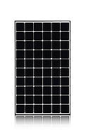 PV-панель LG NeON R LG370Q1C-A5, 370W, 30BB, Mono BLACK, фото 1
