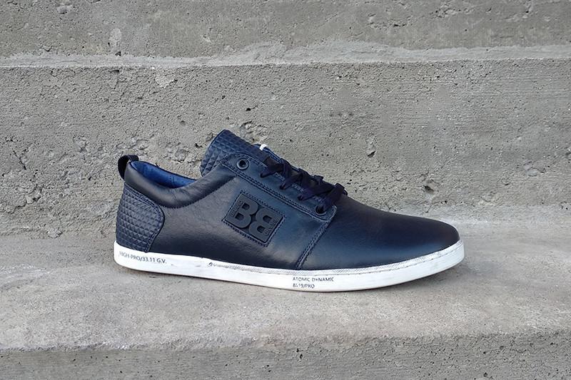 Спортивне взуття Babylon - будь стильним! - Магазин чоловічого взуття Bims  в Тернополе baeac20552bf4