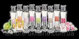Список актуальных французских  ароматов Ламбре (Lambre) 2018