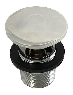 Смеситель для раковины CERSANIT MAYO S951-144, фото 2