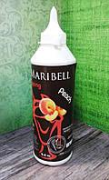 Топпинг «Maribell» Персик