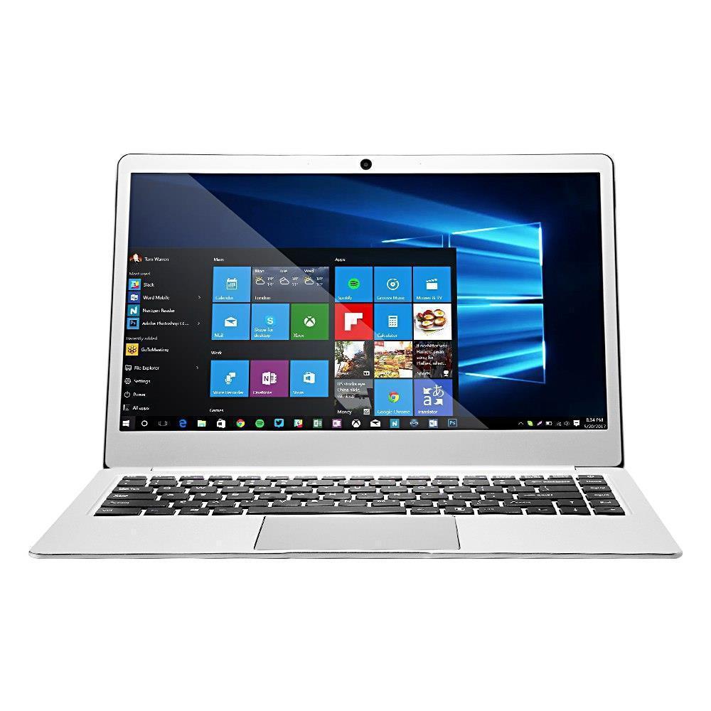 Ноутбук Jumper Ezbook 3L PRO 14 Full HD IPS Intel N3450 Quad 6GB RAM +