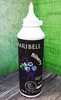 Топпинг «Maribell» Черника