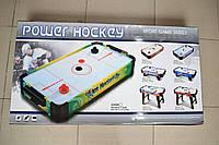 Аэрохоккей (воздушный хоккей), ZC 3003+2