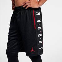 Мужские шорты Jordan Rise graphic short (888376-010)
