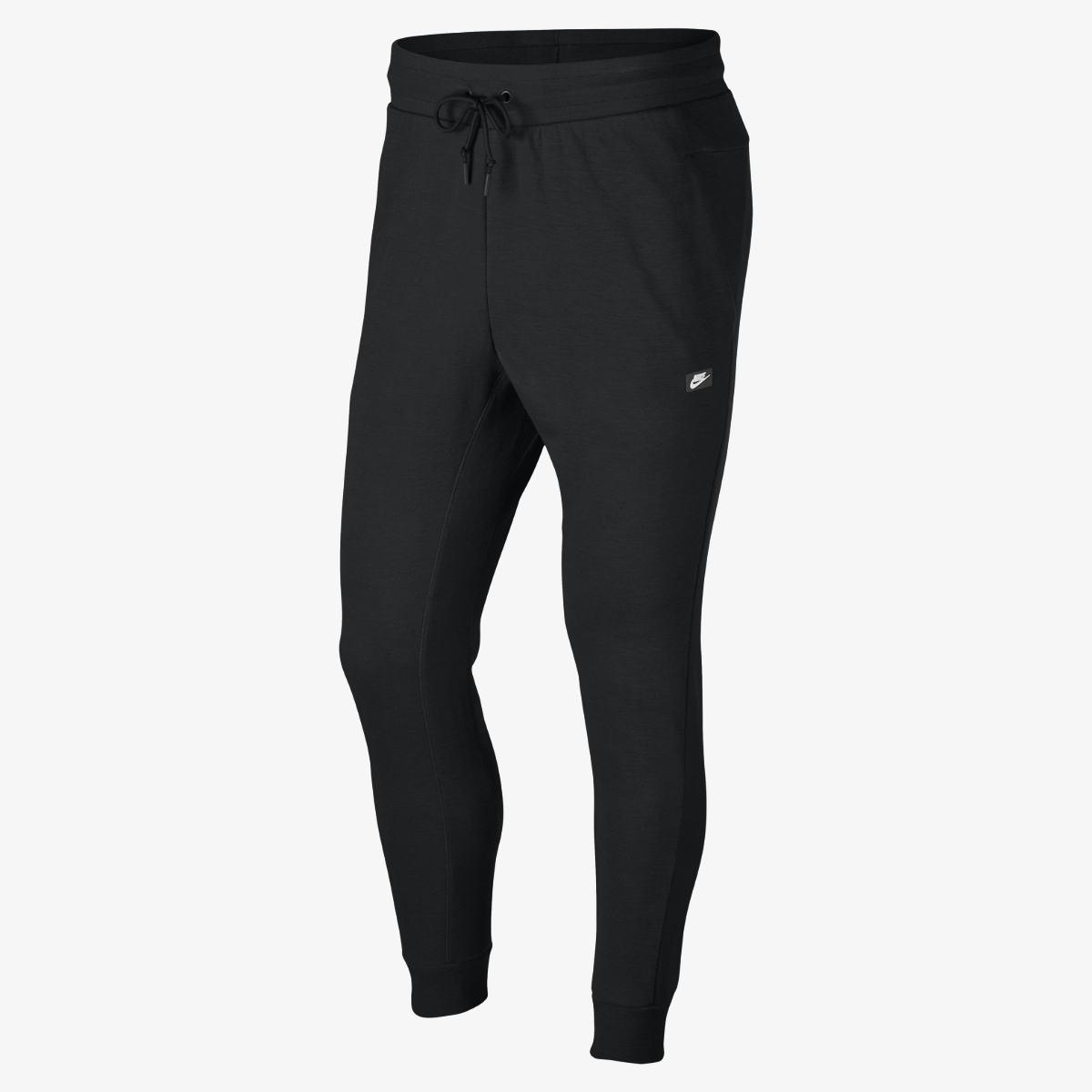 d13c8498 Штаны Nike Nsw Optilc Jggr 928493-011 (Оригинал) - Football Mall -  футбольный