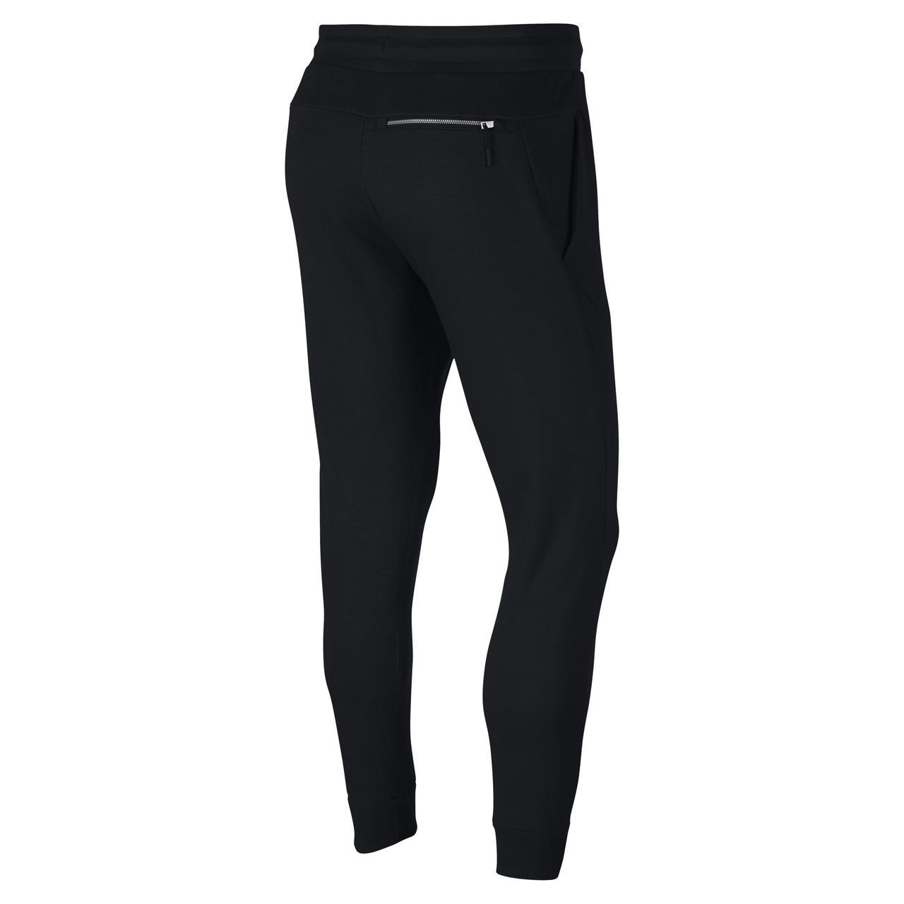 02c88672 Штаны Nike Nsw Optilc Jggr 928493-011 (Оригинал), цена 1 529,10 грн.,  купить в Киеве — Prom.ua (ID#746505661)