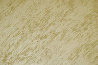 Sahara Premium декоративное покрытие с металлической базой, Эльф Декор