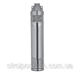 Світязь 4SKM150 Насос свердловинний