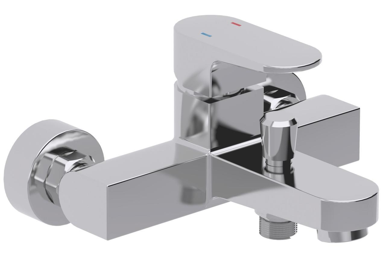 Смеситель для ванны CERSANIT VIGO S951-010