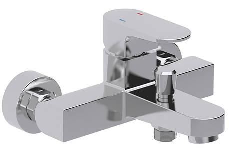 Смеситель для ванны CERSANIT VIGO S951-010, фото 2