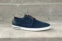 Спортивне Взуття — Купить Недорого у Проверенных Продавцов на Bigl.ua ede332c553658