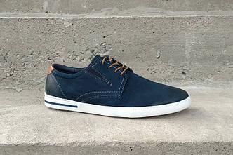 Спортивне взуття Lasocki, родзинка твого стилю!