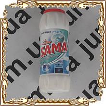 Чистящее средство САМА 500 г.