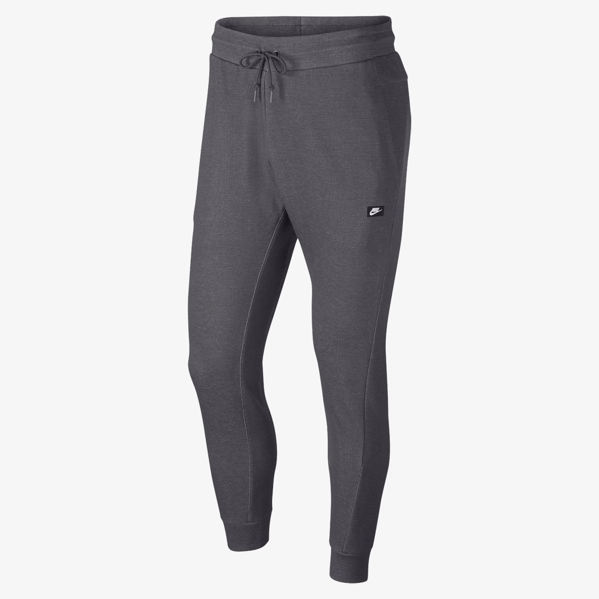 e076a59b Штаны Nike Nsw Optilc Jggr 928493-021 (Оригинал) - Football Mall -  футбольный