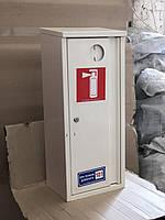 Шкаф J-100 (для одного огнетушителя)