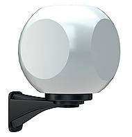 Светильник наружного освещения NBL 60–62