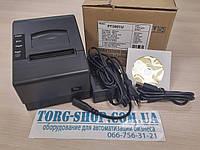 Принтер чеков PT5801, фото 1