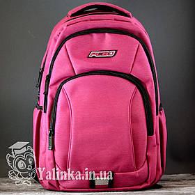 Рюкзак молодежный 82655PCP