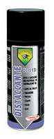 Спрей защитный, отделитель для пресс-форм с силиконом (DISTACCANTE) 400 ml