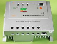 Контроллер заряда EPsolar MPPT Tracer-2210RN 20А