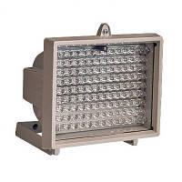 ИК-прожектор LW48-50IR15-220