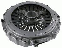 Корзина сцепления Volvo FH12, FL12, FM - Sachs 3483 034 033 / 3483034033