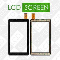 Тачскрин (touch screen, сенсорный экран) для планшетов China-Tablet PC 6.8; Uni Pad DR-UDM04A13QC; Mystery MID-713G; Roverpad 6.8