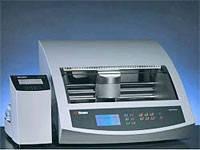Система для высокоточного снятия материала, автоматическая. TargetSystem