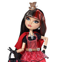 Кукла Ever After High Сериз Худ (Cerise Hood) Чайная вечеринка Эвер Афтер Хай