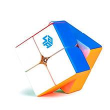 Кубик Рубика 2х2 GAN 249 V2