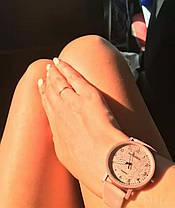 Часы женские Gogoey очень привлекательные 3 цвета, фото 3