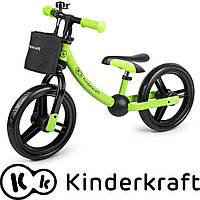 Kinderkraft 2WAY NEXT Аксессуары для велосипедных вездеходов детских