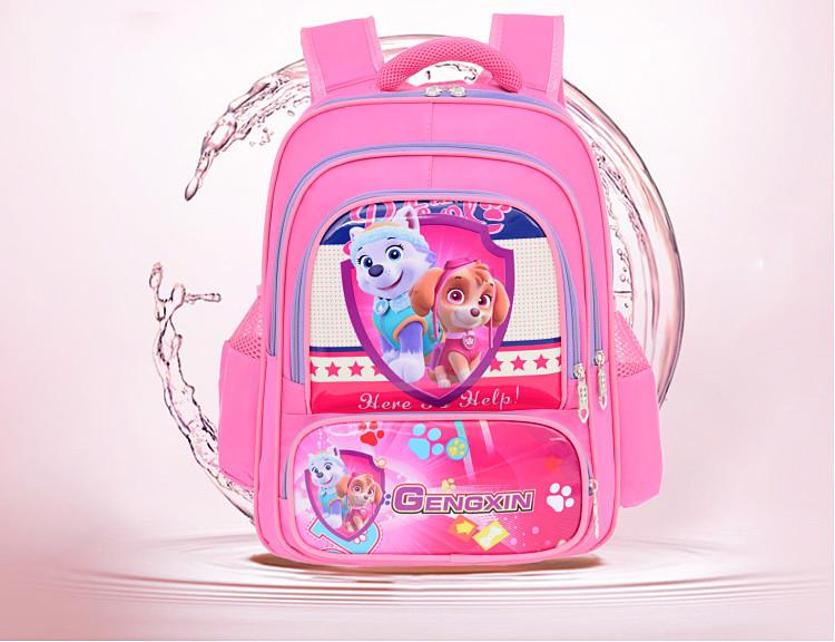5b48a95eff34 Школьный ортопедический рюкзак для девочки (1-6 класс) : продажа ...