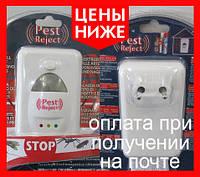 Устройство от насекомых и грызунов PEST REJECT