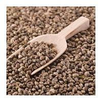 Семена конопли в/с, 1 кг