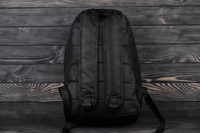 Рюкзак Supreme молодежный, городской, спортивный, фото 2