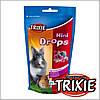 Trixie (Трикси) Витаминные дропсы для грызунов дикие ягоды,75г