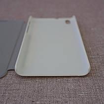 Чехол Nillkin Sparkle HTC Desire 816 white EAN/UPC: 6956473278665, фото 3