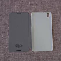Чехол Nillkin Sparkle HTC Desire 816 white EAN/UPC: 6956473278665, фото 2