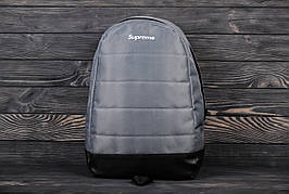 Рюкзак Supreme молодежный, городской, спортивный