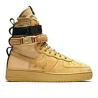 f74893e3 Nike air force 1 mid в Украине. Сравнить цены, купить ...