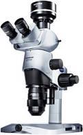 Стереомикроскопы Серии SZX2. SZX16.