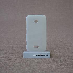 Накладка Nillkin Super Frosted Shield Nokia Lumia 510 white EAN/UPC: 695647325787