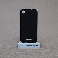 Накладка Nillkin Super Frosted Shield HTC Desire 320 black EAN/UPC: 6956473227304