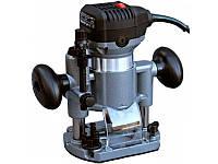 Фрезер Титан ПФМ7-2 цанга 6,8,10 мм